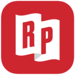 RadioPublic Podcast Icon